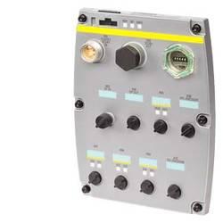 Kontrolná jednotka Siemens 6SL3546-0FB21-1PA0, 1 ks