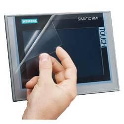 Ochranná fólia pre PLC Siemens 6AV2124-6DJ00-0AX0 6AV21246DJ000AX0
