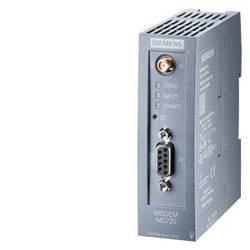 PLC rozširujúci modul Siemens 6AG1720-3AA01-7XX0 6AG17203AA017XX0