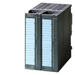 Konštrukčné zostava regulátora pre PLC Siemens 6ES7355-0VH10-0AE0 6ES73550VH100AE0, 28.8 V/DC