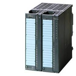 Konštrukčné zostava regulátora pre PLC Siemens 6ES7355-1VH10-0AE0 6ES73551VH100AE0, 28.8 V/DC