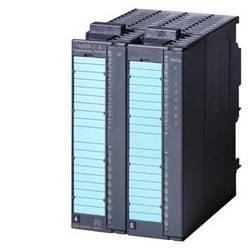 Teplotný modul pre PLC Siemens 6ES7355-2SH00-0AE0 6ES73552SH000AE0, 28.8 V/DC