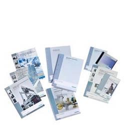Dokumentácia Siemens 6SL3097-4CA00-0YG3, 1 ks
