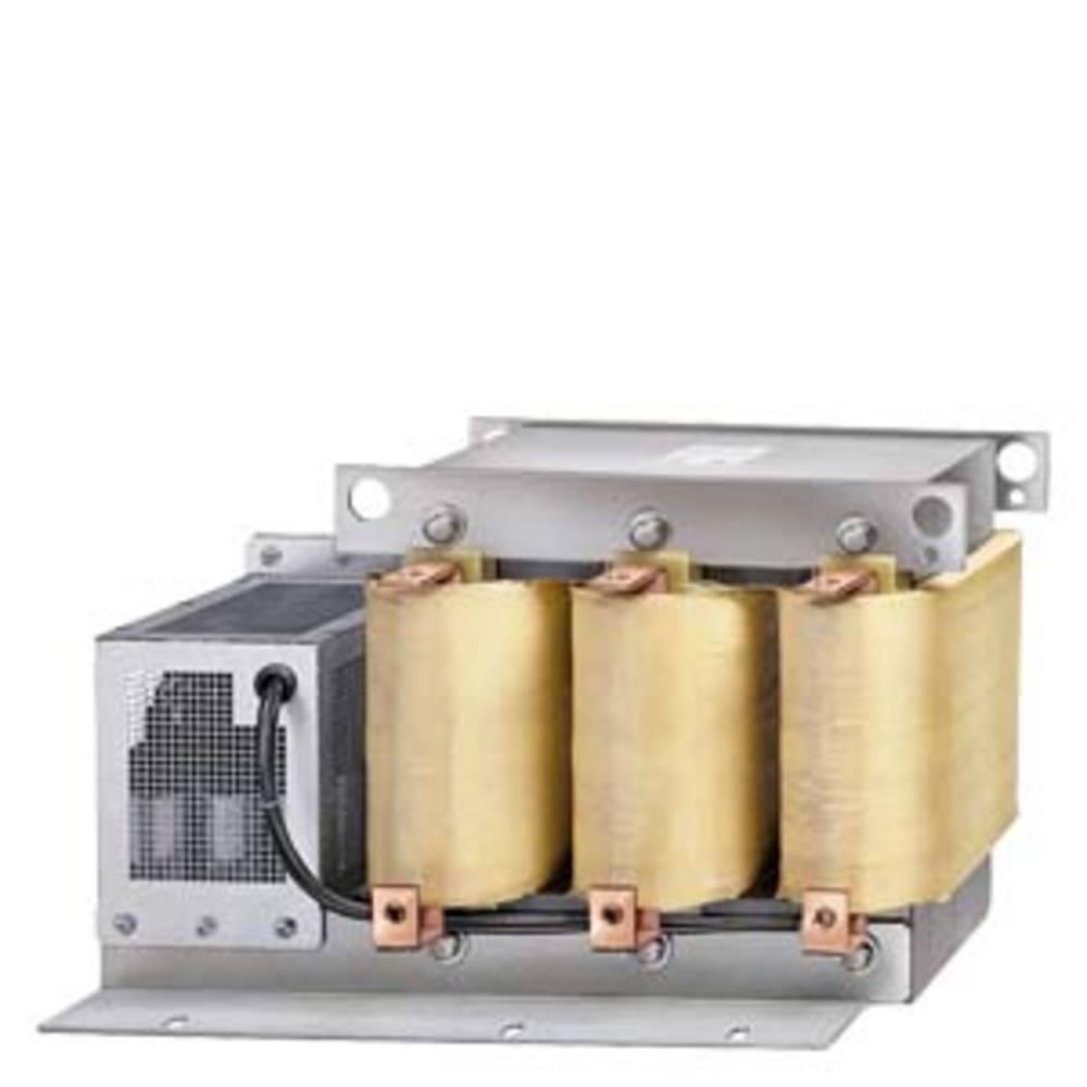 Siemens 6SL3202-0AE21-4SA0 Sinusfilter 1 stuk(s)