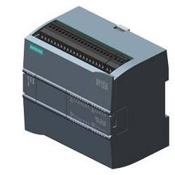 SPS CPU Siemens 6AG1214-1AG40-5XB0 6AG12141AG405XB0