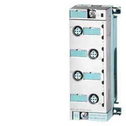 Pripojovací modul pre PLC Siemens 6ES7194-4CA00-0AA0 6ES71944CA000AA0, 28.8 V/DC