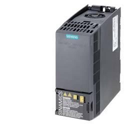 Menič frekvencie 6SL3210-1KE12-3AP2 Siemens, 0.55 kW, 380 V, 480 V