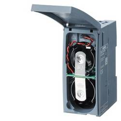 Puzdro na batérie pre PLC Siemens 6NH3112-3BA00-1XX2 6NH31123BA001XX2