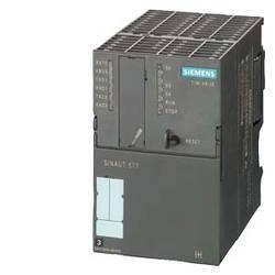 Komunikačný modul Siemens 6NH7800-4BA00 6NH78004BA00