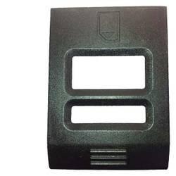 Zámek na paměťové karty pro PLC Siemens 6AV2181-4XM00-0AX0