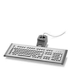 USB klávesnice pro PLC Siemens 6AV7674-0NE00-0AA0 6AV76740NE000AA0