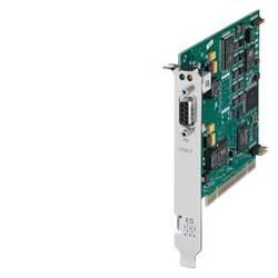 Komunikační procesor Siemens 6GK1561-2AA00