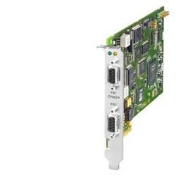 Komunikačný procesor 12 Mbit/s Siemens 6GK1562-4AA00 RS485