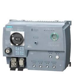 Startér motoru Siemens 3RK1315-6NS71-3AA3