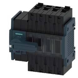 Odpínač 4-pólové 63 A 4 prepínacie 690 V/AC Siemens 3KD26422ME100