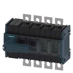 Odpínač 4-pólové 125 A 4 prepínacie 690 V/AC Siemens 3KD32420NE100