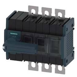 Odpínač 3-pólové 160 A 4 prepínacie 690 V/AC Siemens 3KD34320NE100