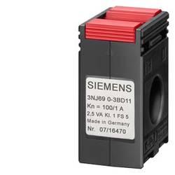 Prúdový menič Siemens 3NJ69203BB11, 50 A
