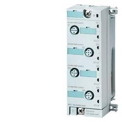 PLC rozširujúci modul Siemens 6ES7194-4CA20-0AA0 6ES71944CA200AA0, 28.8 V/DC