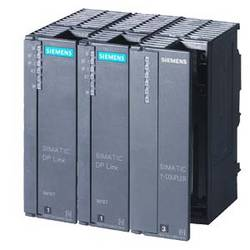 PLC rozširujúci modul Siemens 6ES7197-1LB00-0XA0 6ES71971LB000XA0, 28.8 V/DC