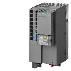 Menič frekvencie 6SL3210-1KE22-6UF1 Siemens, 7.5 kW, 380 V, 480 V