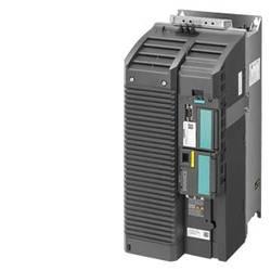 Menič frekvencie 6SL3210-1KE27-0UF1 Siemens, 30.0 kW, 380 V, 480 V
