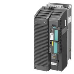 Menič frekvencie 6SL3210-1KE28-4AF1 Siemens, 37.0 kW, 380 V, 480 V