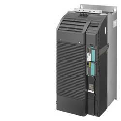 Menič frekvencie 6SL3210-1KE31-4AF1 Siemens, 55.0 kW, 380 V, 480 V