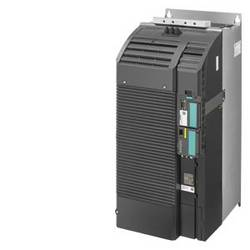 Menič frekvencie 6SL3210-1KE31-4UF1 Siemens, 55.0 kW, 380 V, 480 V
