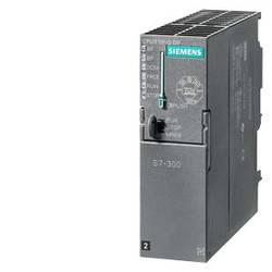 SPS CPU Siemens 6AG1315-6FF04-2AY0 6AG13156FF042AY0