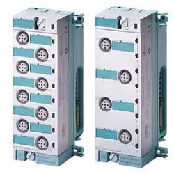 Elektronický modul pre PLC Siemens 6ES7141-4BF00-0AA0 6ES71414BF000AA0, 30 V, 24 V/DC, 28.8 V/DC