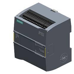 Kompaktný CPU pre PLC Siemens 6ES7212-1HF40-0XB0 6ES72121HF400XB0