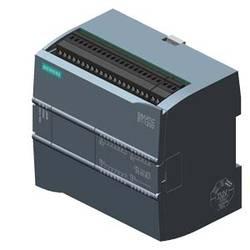 Kompaktný CPU pre PLC Siemens 6ES7214-1HF40-0XB0 6ES72141HF400XB0