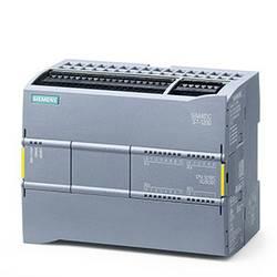 Kompaktný CPU pre PLC Siemens 6ES7215-1AF40-0XB0 6ES72151AF400XB0