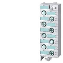 Elektronický modul pre PLC Siemens 6ES7143-4BF00-0AA0 6ES71434BF000AA0, 30 V, 24 V/DC, 28.8 V/DC