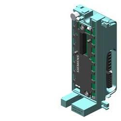 Elektronický modul pre PLC Siemens 6ES7143-4BF50-0AA0 6ES71434BF500AA0, 30 V, 24 V/DC, 28.8 V/DC
