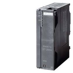 PLC rozširujúci modul Siemens 6ES7153-1AA03-0XB0 6ES71531AA030XB0, 28.8 V/DC