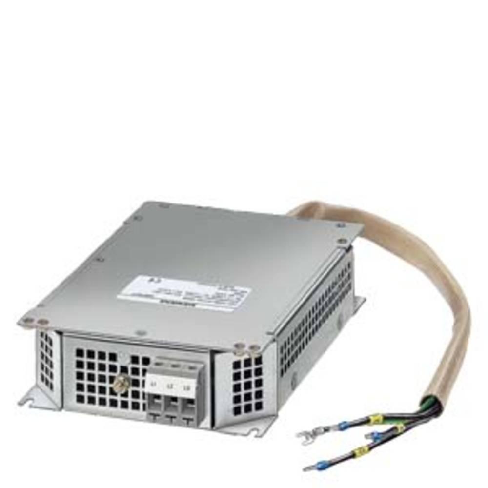 Siemens 6SE6400-3TD00-4AD0 Sinusfilter 1 stuk(s)