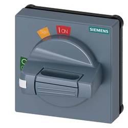 Image of Handhabe Grau Siemens 8UD17210AB11
