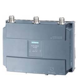 Prístupový bod IWLAN Siemens SCALANCE W788-2 M12 6GK57881GD000AB0, 450 Mbit/s, 2.4 GHz, 5 GHz