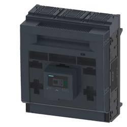 Výkonový odpínač poistky Siemens 3NP11631JC23, 3-pólové, 630 A, 690 V/AC