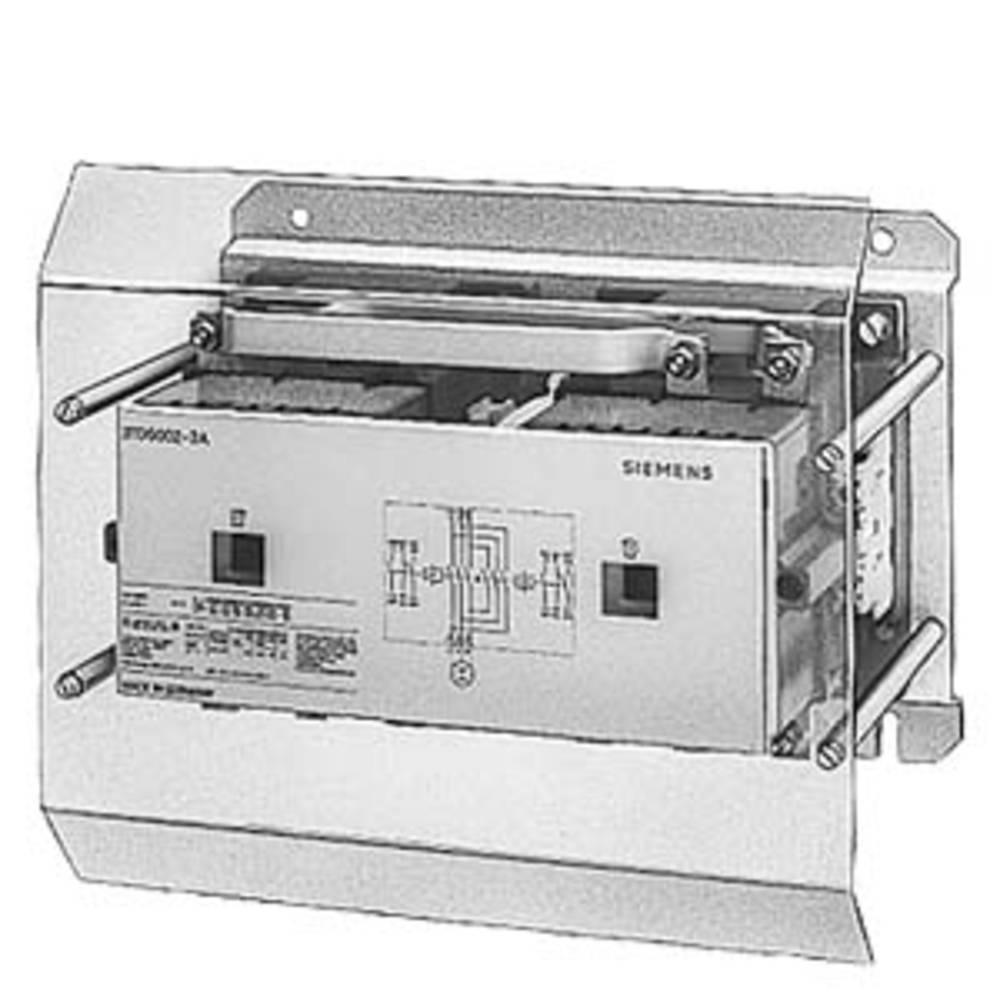 Siemens 3TD2003-1BB4 Kontaktorkombination 1 st