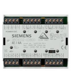 Siemens 3RG9002-0DB00 3RG90020DB00