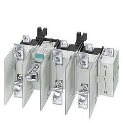 Odpínač 4-pólové 120 mm² 160 A 690 V/AC Siemens 3KL53401AJ01