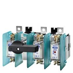 Odpínač 3-pólové 240 mm² 400 A 690 V/AC Siemens 3KL57301GB01