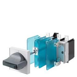 Odpínač 3-pólové 240 mm² 400 A 690 V/AC Siemens 3KL57301GG01