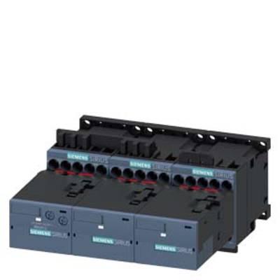 Siemens 3RA2415-8XH31-1BB4 Schützkombination 1 St. Preisvergleich