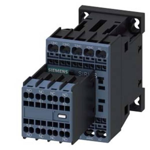 Hilfsschütz Siemens 3RH2362-2GG20 1 St. kaufen