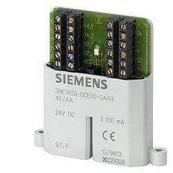 Siemens 3RK1400-0CE00-0AA3 3RK14000CE000AA3