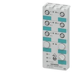 Siemens 3RK1400-1MQ00-0AA3 3RK14001MQ000AA3